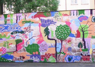 THE WORLD Helsinki 2012